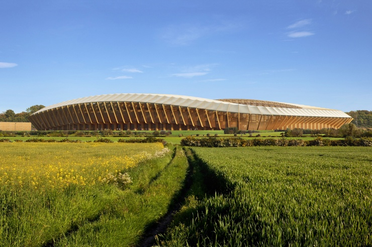 zaha-hadid-architects-worlds-first-wooden-soccer-stadium-1