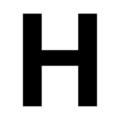 HIGHLYURBANE
